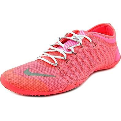 Baskets Bionic Rose 12 1 Cross US Femmes Nike Free 0 zqOPxxUB