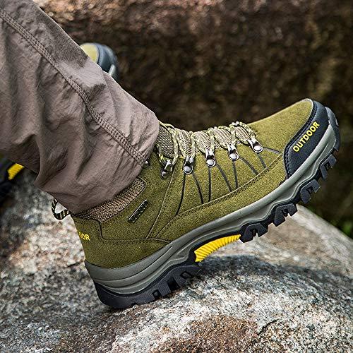 Chaussures de Hommes Course pour air de de Plein Sport Sonnena Chaussures Chaussures dF1wqd5