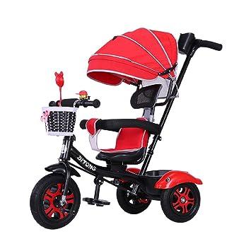 Ruedas de Goma para Bicicletas 4 en 1 para niños de 3 a 3 años para ...