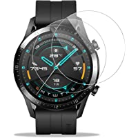 Protector Pantalla para Huawei Watch GT 2 42MM