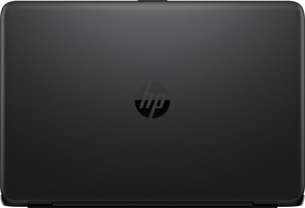 2017 Flagship HP Pavilion 17.3'' HD+ High Performance Laptop PC, Intel Dual-Core i7-7500U up to 3.5GHz, 16GB DDR4, 1TB HDD, DVD Burner, DTS Sound, WLAN, Webcam, HDMI, USB 3.0, Windows 10