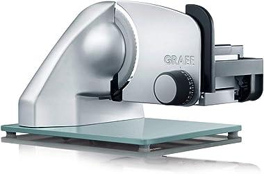 Graef Classic C 20 Plastic Silver Slicer