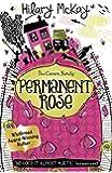 Permanent Rose: Book 3 (Casson Family)
