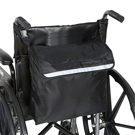 Amazon.com: ZHOUHUAW - Mochila de almacenamiento para silla ...