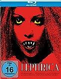 Leptirica (+ DVD) - Limitiert auf 990 Stück [Blu-ray]