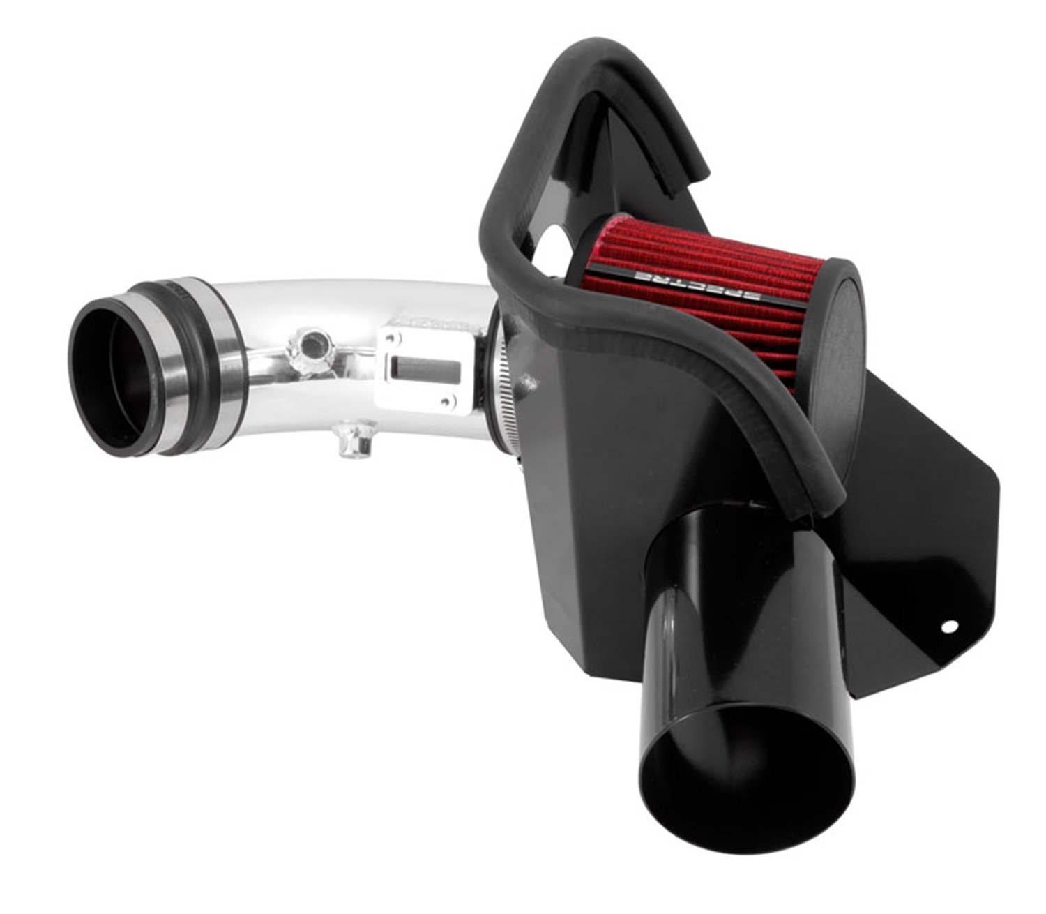 Spectre 10233 Air Intake Kit by Spectre (Image #1)