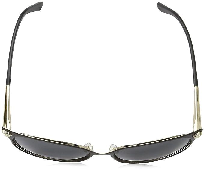 a96fc7ac881 Amazon.com  Versace Women s VE2168 Sunglasses 57mm  Clothing