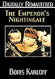 The Emperor's Nightingale - Digitally Remastered