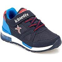 Kinetix Erkek Çocuk RIVERO Moda Ayakkabılar