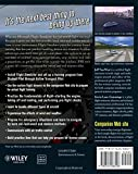Microsoft Flight Simulator X For Pilots Real
