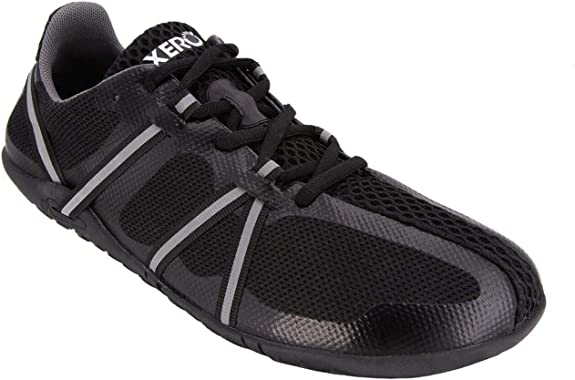 6. Xero Shoes Speed Force
