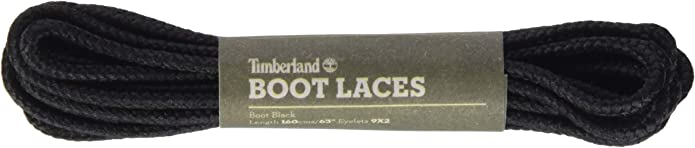 Timberland 63-Inch Replacement Boot