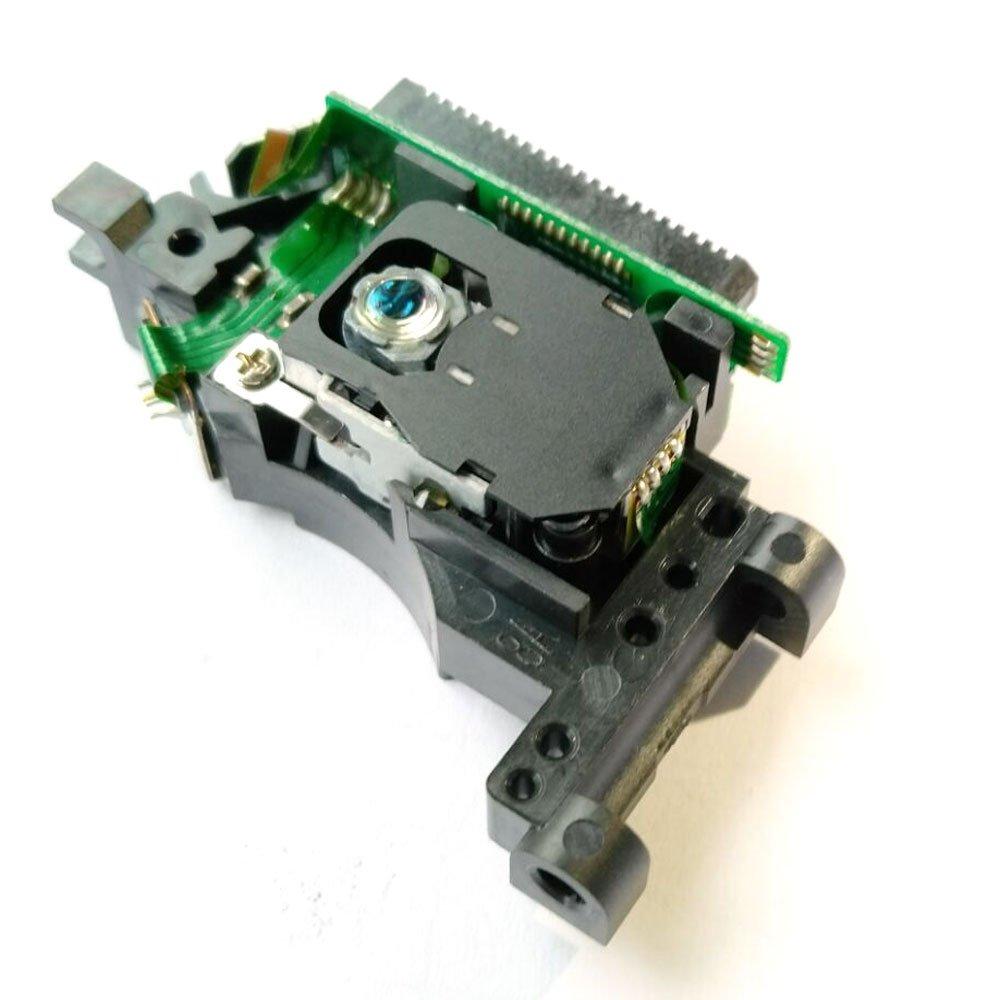 Original SACD Optical Pickup for TEAC Esoteric SA-10 Esoteric SA-50 Esoteric SA-60 SACD Laser Lens by Allpartz (Image #1)
