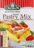 Orgran All Purpose Pastry Mix 375g