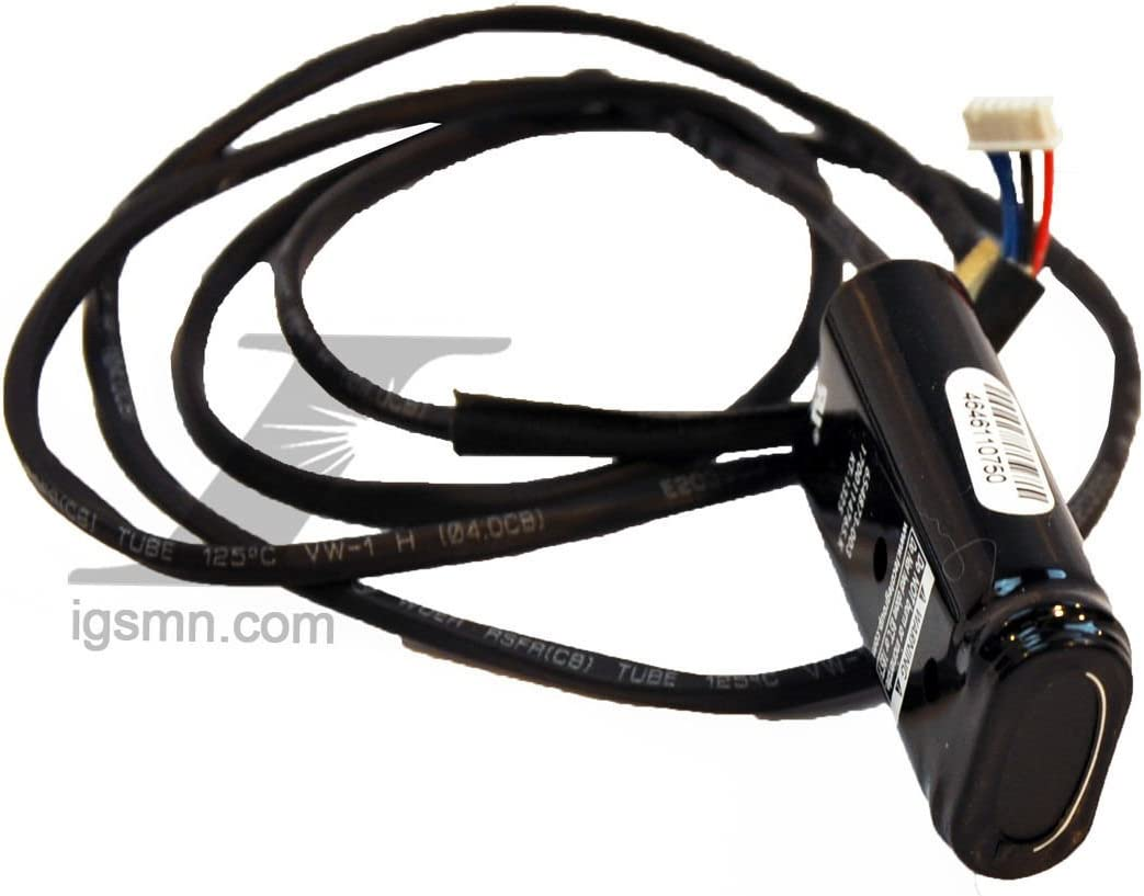 Generic Brand for HPE HP 660093-001 Battery Capacitor Pack 5.4V with 36-in Cable