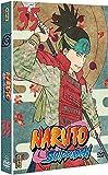 Naruto Shippuden - Vol. 35