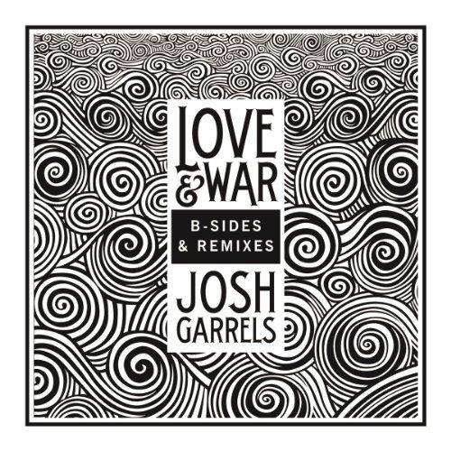 Love & War (B-sides & Remixes)
