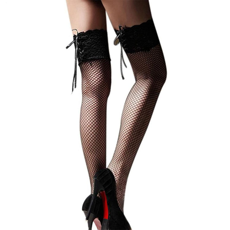 11491 Damen Treggings Leggings Röhre Skinny Slim-Fit Stretch-Hose High-Waist