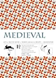 Mediaeval, Pepin van Roojen, 9460090494