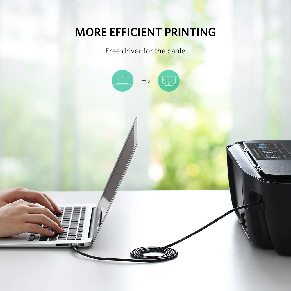 720 PHOTO TÉLÉCHARGER PRINTER DELL GRATUIT DRIVER IMPRIMANTE