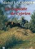 La Cagnotte de Cyprien