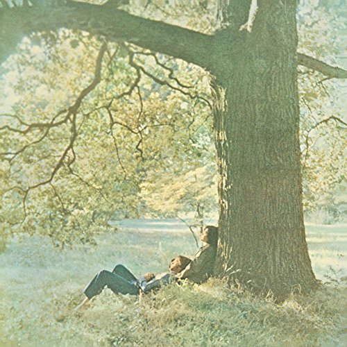 Plastic Ono Band ()