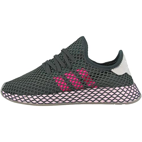 adidas Deerupt Runner W, Scarpe da Arrampicata Donna: Amazon ...