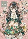JAPANESE Illustrator %3A%3A Yogisya %3F%