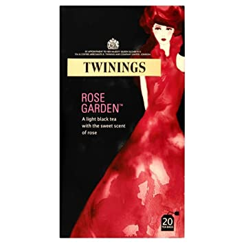 Unique Amazoncom  Twinings Rose Garden Tea   Grocery  Gourmet Food With Extraordinary Twinings Rose Garden Tea  With Agreeable Ray Ban Covent Garden Also Indoor Potted Herb Garden In Addition How To Get Rid Of Garden Spiders And Inthe Night Garden As Well As Vintage Garden Benches Uk Additionally Makeover Garden From Amazoncom With   Extraordinary Amazoncom  Twinings Rose Garden Tea   Grocery  Gourmet Food With Agreeable Twinings Rose Garden Tea  And Unique Ray Ban Covent Garden Also Indoor Potted Herb Garden In Addition How To Get Rid Of Garden Spiders From Amazoncom