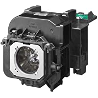 CTLAMP ET-LAEF100 Replacement Projector Lamp General Lamp/Bulb with Housing for Panasonic PT-EW550/PT-EW650