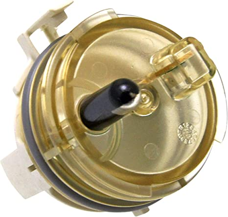 Detector óptico de presencia de agua (sensor OWI) Lavavajillas ...