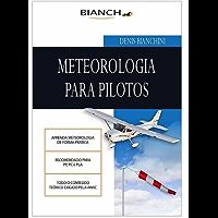 Meteorologia para Piloto: Piloto Privado e Comercial