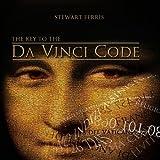 The Key To The Da Vinci Code