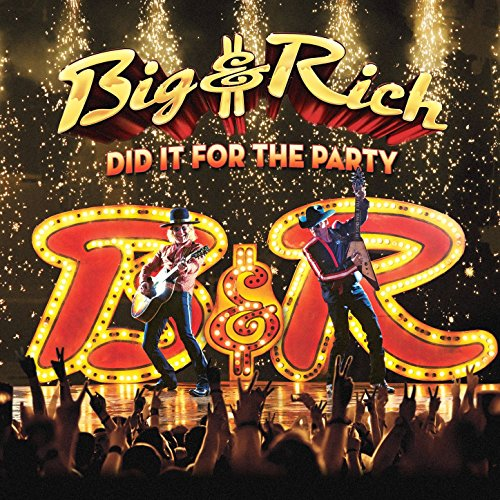 fake id feat gretchen wilson by big rich on amazon. Black Bedroom Furniture Sets. Home Design Ideas