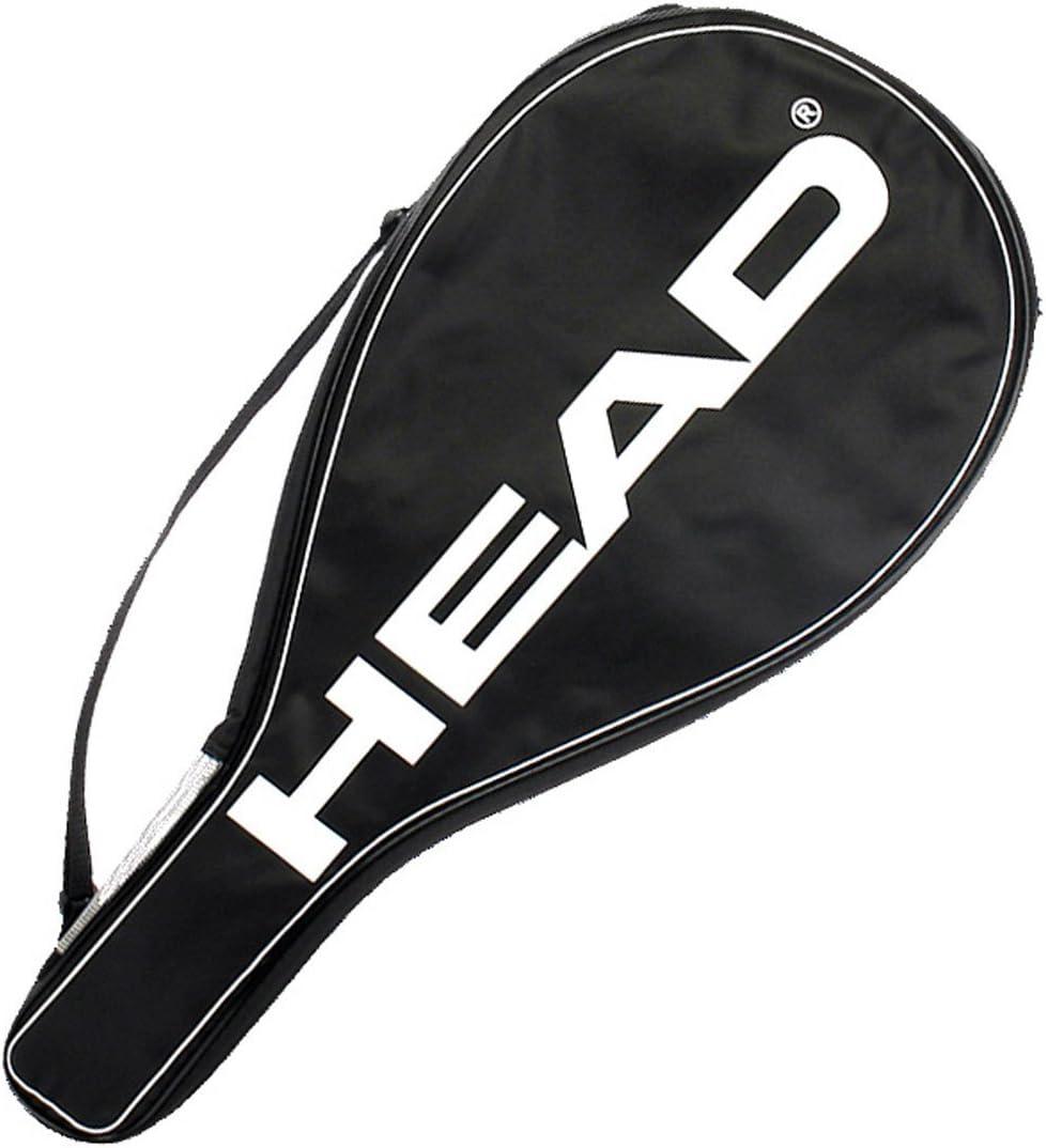 Head Housse de raquette Noir
