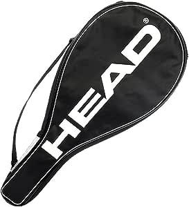 Head full Raqueta de tenis Cover Bag
