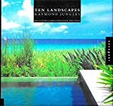 img - for Ten Landscapes: Raymond Jungles book / textbook / text book