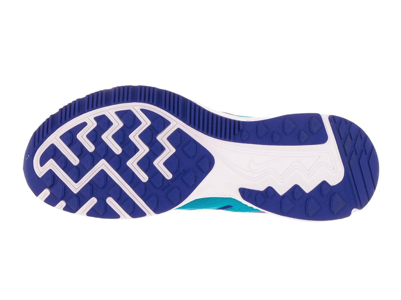 newest 8f1e3 cac15 ... buy amazon nike womens zoom winflo 3 running shoe road running a8978  47bdd ...