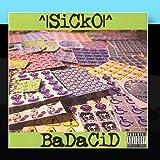 BadAcid