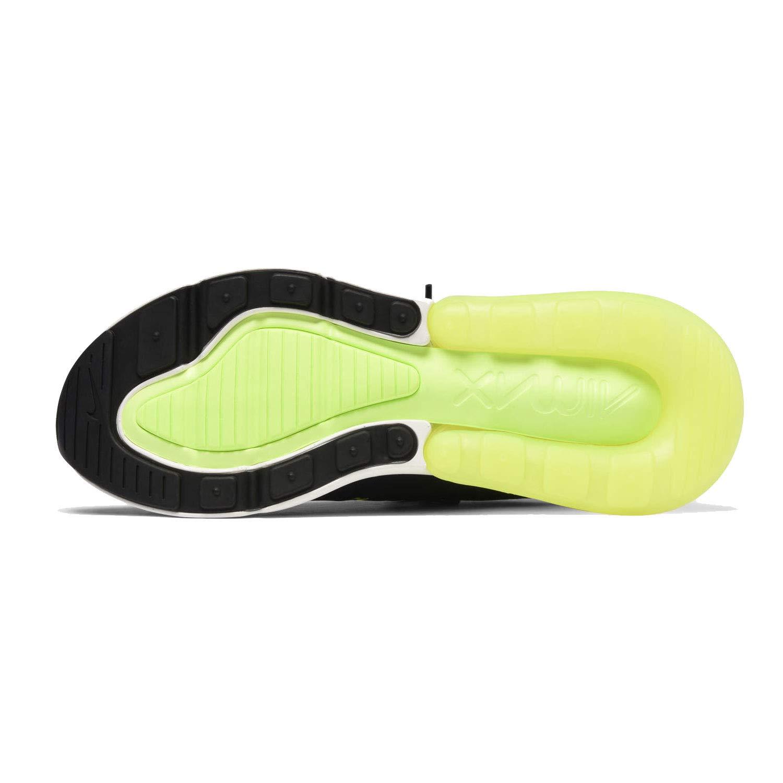 Nike Air Max 90 Leather Scarpe da ginnastica, Uomo Uomo Uomo | Ad un prezzo accessibile  bdc5e5