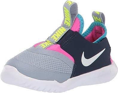 sucesor como resultado hostilidad  precio de zapatillas nike para niños get d3645 e74f5