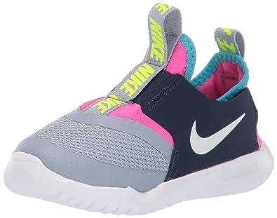 sconto in vendita negozio online massima qualità Nike Flex Runner (TD), Scarpe da Atletica Leggera Unisex ...