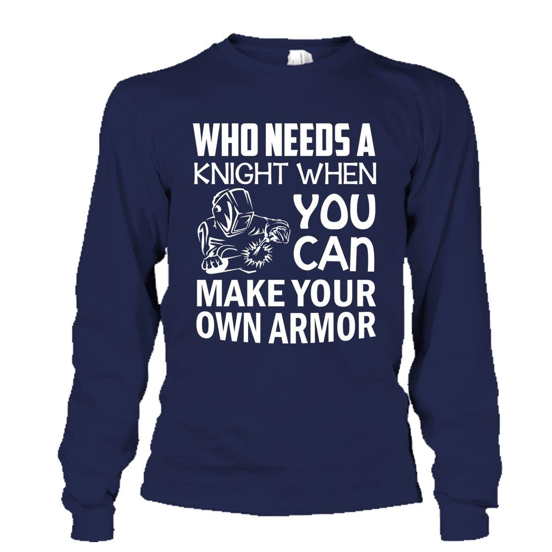 Amazon Com Welder Tee Shirt I M A Welder T Shirt Design For You