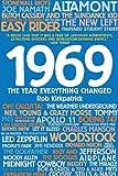 1969, Rob Kirkpatrick, 1616080558