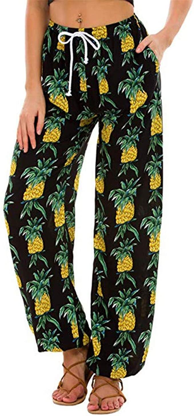 FELZ Pantalones Mujer Pantalones Mujer Deporte Pantalones de ...