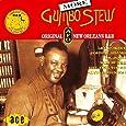 Gumbo Stew Vol.2