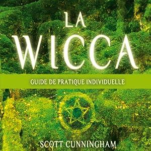 La wicca | Livre audio