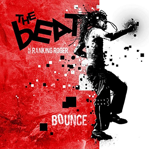 Bounce by Dmf02