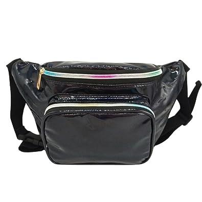 Sale Clearance Women Handbags Halijack Ladies Fashion Zipper Waterproof  Leather Shoulder Bag Casual Outdoor Travel Cellphone 8ef82caa5aea6