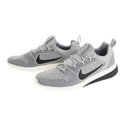 Nike CK Racer, Zapatillas de Running para Hombre
